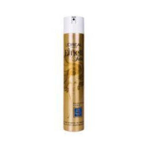 Elnett Elnett Haarspray satin sterk (75ml)