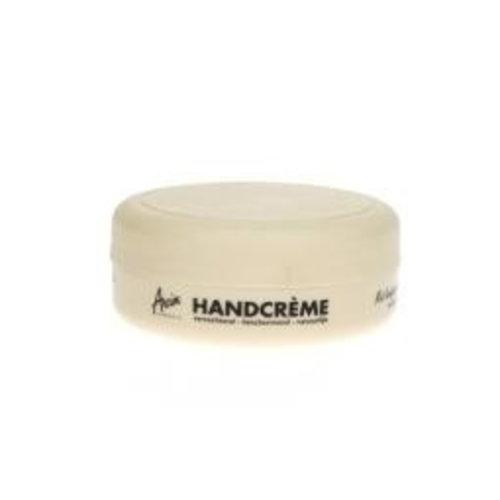 Arcim Handcreme (100ml)