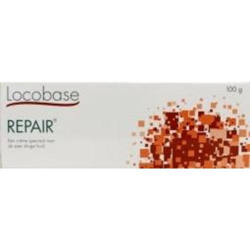 Locobase Locobase Repair creme (100g)