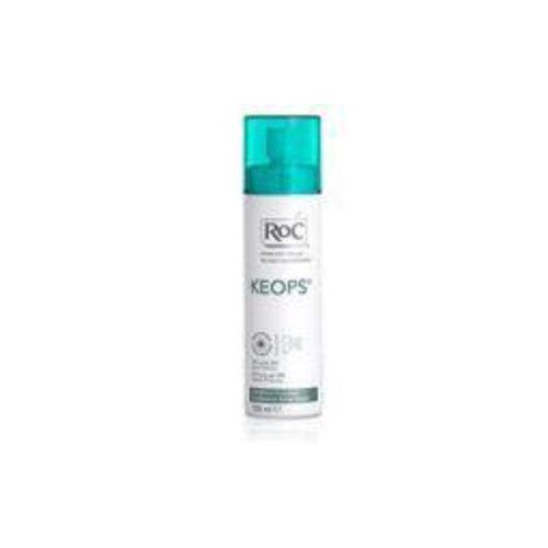 ROC ROC Keops deodorant fraiche vapo spray (100ml)