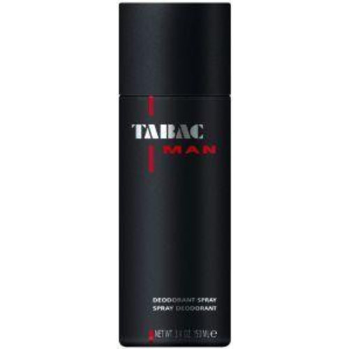 Tabac Tabac Man deodorant spray (150ml)