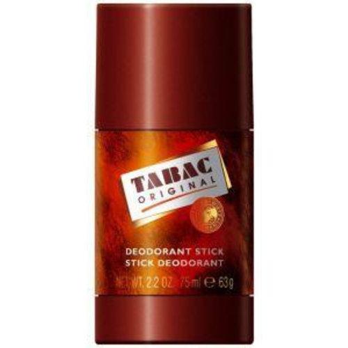 Tabac Tabac Original deodorant stick (75ml)