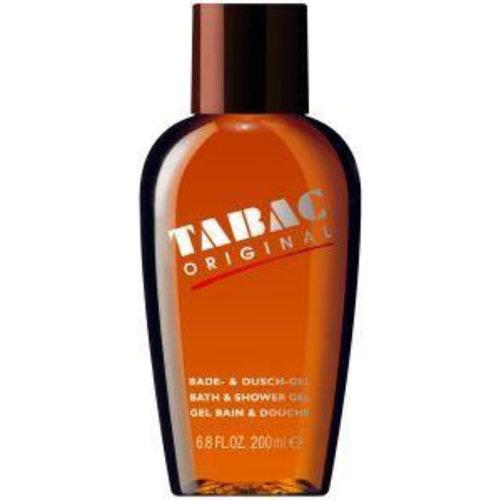 Tabac Tabac Original bath & shower gel (200ml)