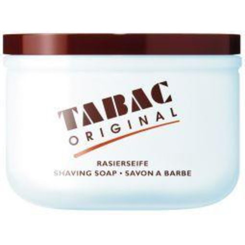 Tabac Tabac Original shaving bowl (125g)