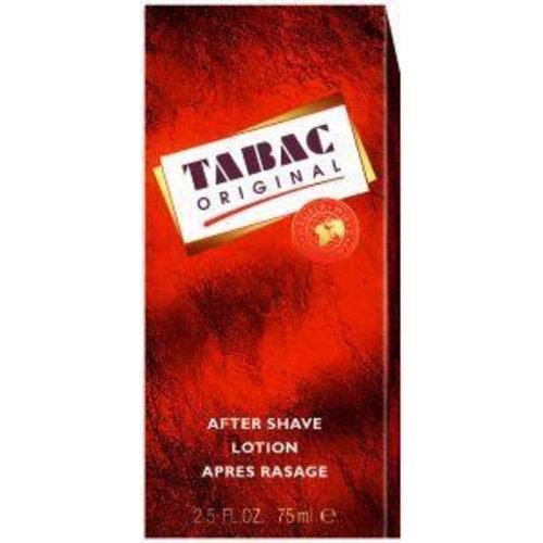 Tabac Tabac Original aftershave lotion splash (75ml)