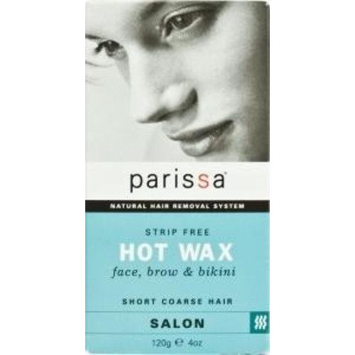 Parissa Parissa Hot wax (120g)