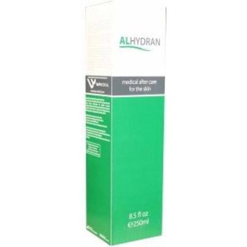 Alhydran Alhydran Alhydran gel (250ml)