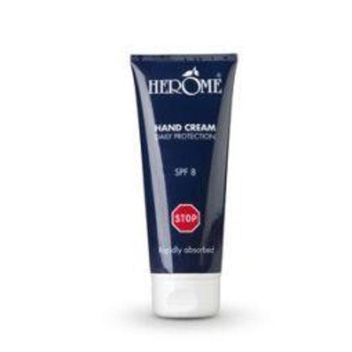 Herome Herome Handcreme daily protection (200ml)