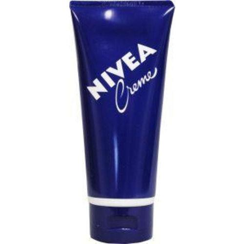 Nivea Nivea Creme tube (100ml)