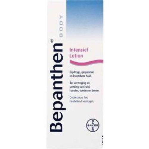 Bepanthen Intensief lotion (200ml)