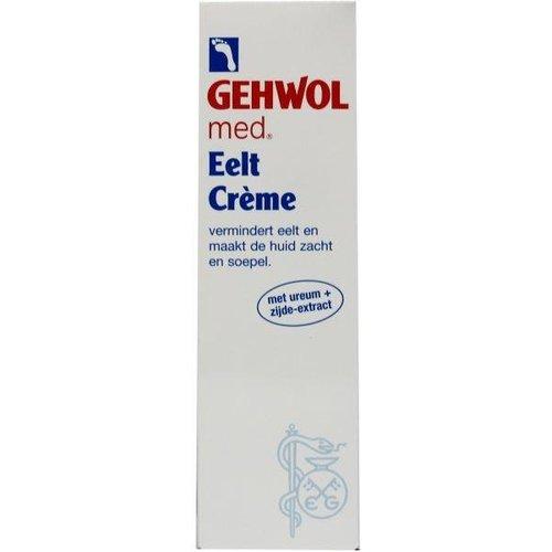 Gehwol Gehwol Eeltcreme (75ml)