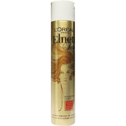 Elnett Elnett Aero normal fixation (300ml)