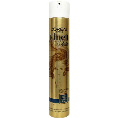 Elnett Elnett Satin strong aero ED14 (400ml)