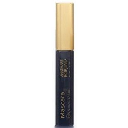Borlind Borlind Mascara brown 09 (9.5ml)