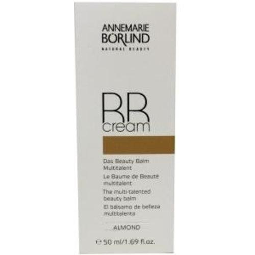 Borlind Borlind BB cream almond (50ml)