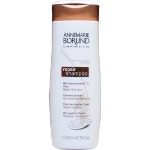 Borlind Borlind Shampoo repair (200ml)