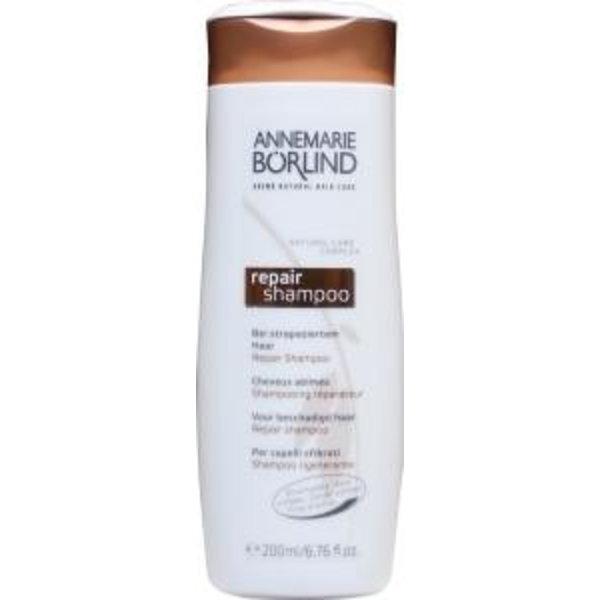 Shampoo repair (200ml)