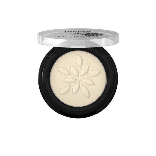 Lavera Lavera Eyeshadow beautiful mattn cashmere 17 (2g)