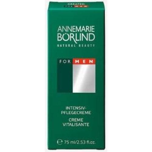 Borlind Borlind For men vitaliserende gezichtscreme (75ml)