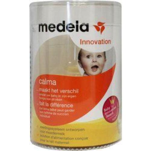 Medela Medela Calma speen (1st)