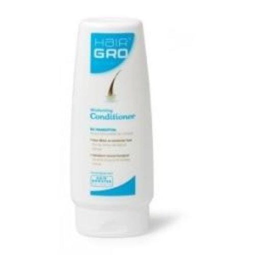 Hairgro Hairgro Thickening conditioner (200ml)
