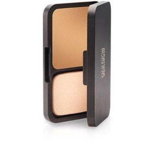 Borlind Borlind Compact make-up natural 16 (10g)