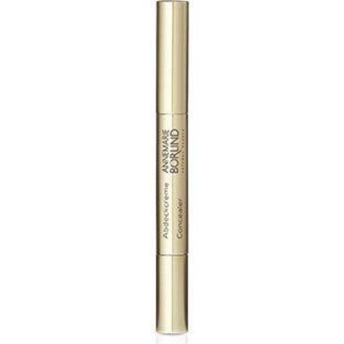 Borlind Borlind Concealer natural 03 (1.5ml)