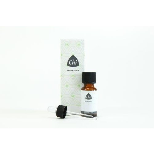 CHI CHI Citronella eko (10ml)