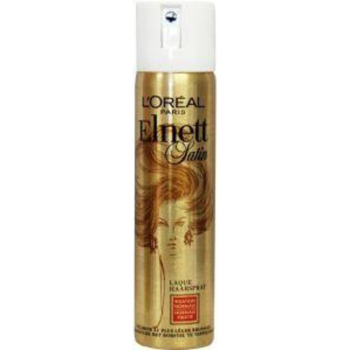 Elnett Elnett Haarspray normal fixation (75ml)