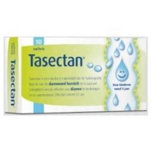 Tasectan Tasectan Tasectan kinder sachets (10st)