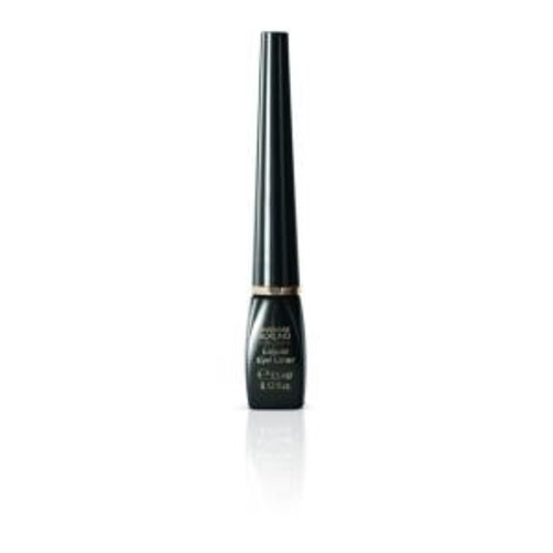 Borlind Borlind Eyeliner liquid black (3.5ml)