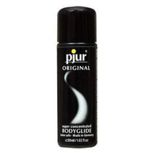 Pjur Pjur Original bodyglide glijmiddel (30ml)
