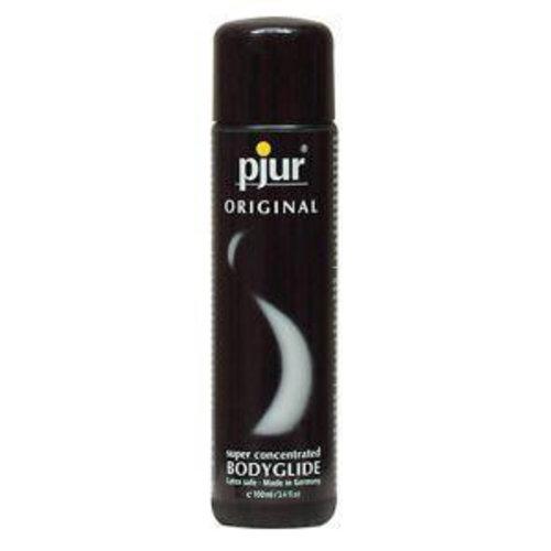 Pjur Pjur Original bodyglide glijmiddel (100ml)
