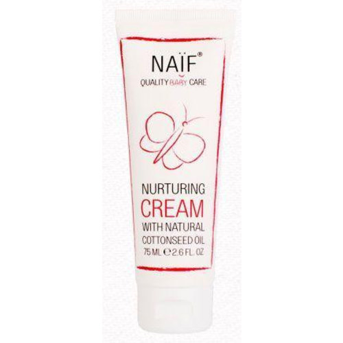 Naif Naif Baby nurturing cream (75ml)