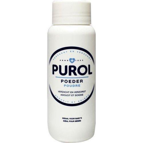 Purol Purol Poeder strooibus (100g)
