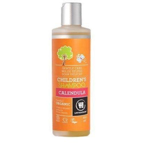 Urtekram Urtekram Shampoo kinderen calendula (250ml)