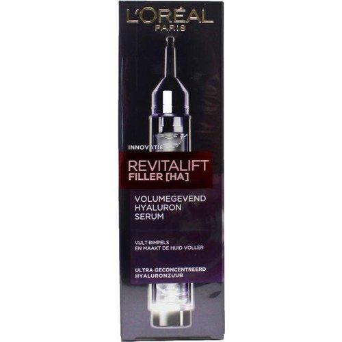 L'Oreal Loreal Dermo expertise revitalift filler serum (16ml)