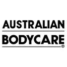 Australian Body
