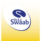 DR Swaab