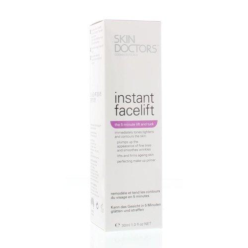 Skin Doctors Skin Doctors Instant facelift (30ml)