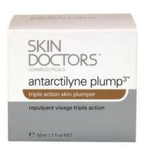 Skin Doctors Skin Doctors Antarctilyne (50ml)