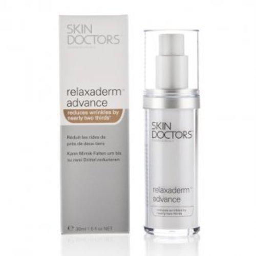 Skin Doctors Skin Doctors Relaxaderm advanced (30ml)