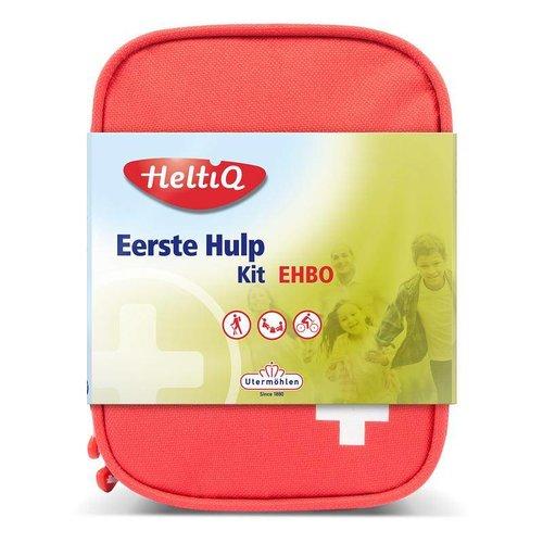 Heltiq Heltiq Eerste hulp kit (1st)