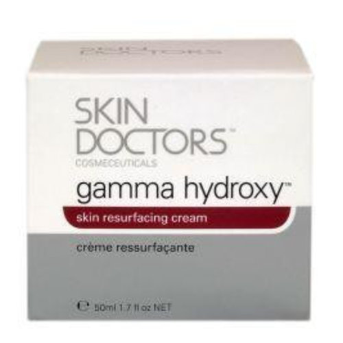 Skin Doctors Skin Doctors Gamma hydroxy (50ml)