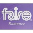 Faire Romance