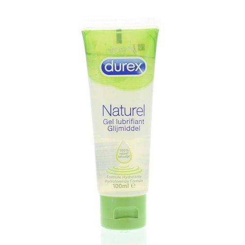 Durex Durex Intens gel natural (100ml)