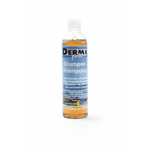 Derma Psor Derma Psor Shampoo (300ml)