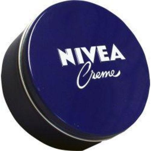 Nivea Nivea Creme blik (250ml)