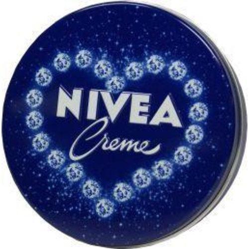Nivea Nivea Creme blik (150ml)