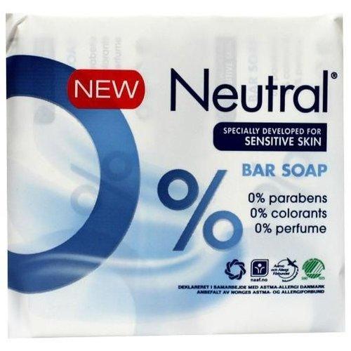 Neutral Neutral Zeeptablet duo 2 x 100 gram (2x100g)